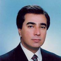 Prof. Dr. Adil DAĞISTANLI_
