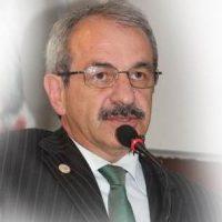 Prof. Dr. Bilgehan Atsız GÖKDAĞ-1