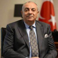 Y.Tuğrul-Türkeş-3Y