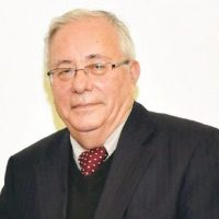 prof-dr-ahmet-bican-ercilasun
